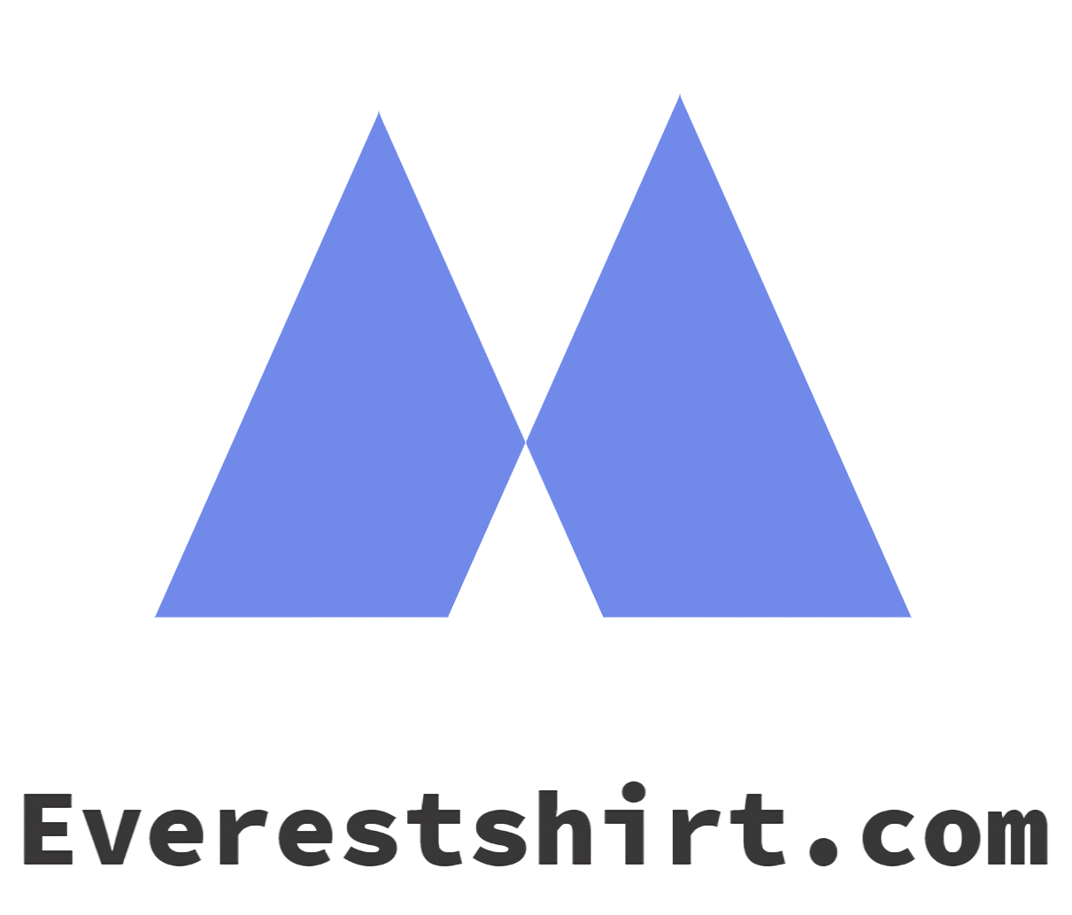 everestshirt.com Shirts | Shop Funny T Shirts | Make Your Own Custom T Shirts